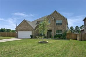4402 Conway Meadows, Katy, TX, 77494