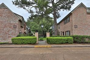 14715 Barryknoll Lane #125, Houston, TX 77079