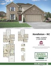 3647 Diamond Creek, Missouri City, TX, 77459