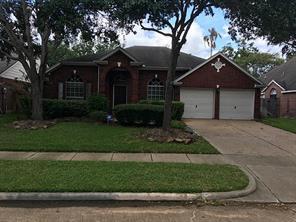 1215 Wood Haven, Sugar Land, TX, 77479