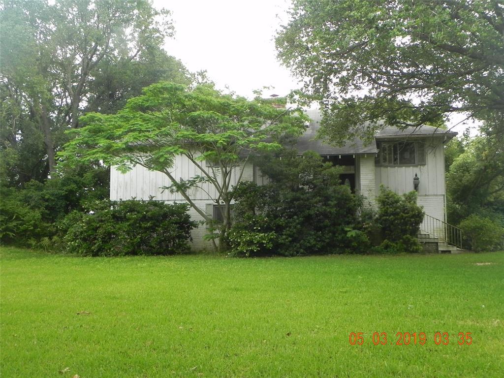 5000 Lakeside Drive, Port Arthur, TX 77642
