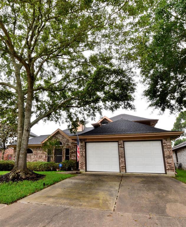 Har Com Houston Tx Rentals: 17327 Masonridge Drive, Houston, TX 77095