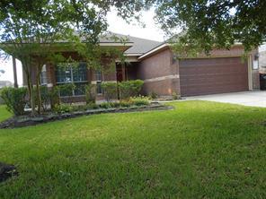 21336 Heritage Forest Lane, Porter, TX 77365