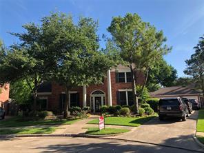 24710 Porthcawl Court, Katy, TX 77494