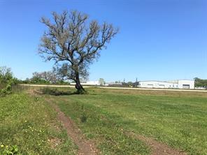 15638 Highway 35, Sweeny, TX, 77480