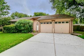 16731 Schooners, Friendswood, TX, 77546