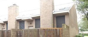 13710 Hollowgreen Drive #3701, Houston, TX 77082