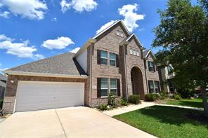 1128 hickory terrace, friendswood, TX 77546