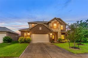 29507 Meadow Creek, Brookshire TX 77423