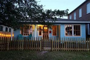 2907 Avenue M 1/2, Galveston, TX, 77550