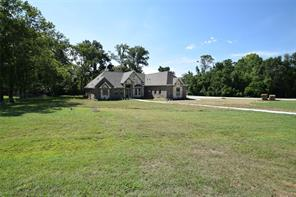 14645 Chevelle Lane, Willis, TX 77378