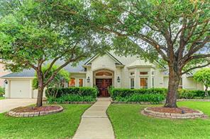 12214 Calico Falls, Houston, TX, 77041