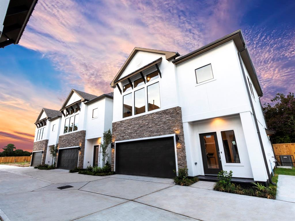 6009 gardendale d houston 77092 greenwood king properties rh greenwoodking com