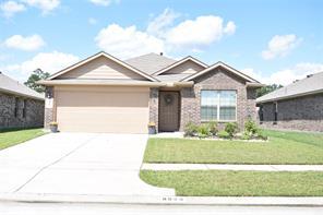 9523 Paloma Creek Drive, Tomball, TX 77375