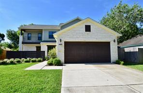6405 schiller street, houston, TX 77055