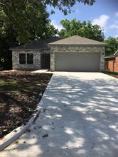 5706 Peacock, Houston, TX, 77033