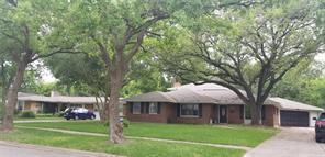 1820 Oaks, Pasadena, TX, 77502
