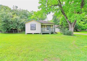 13502 Hooper, Houston, TX, 77047