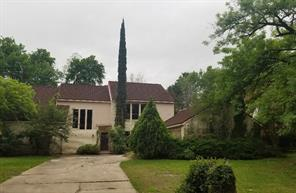 1131 IVY WALL Drive, Houston, TX 77079
