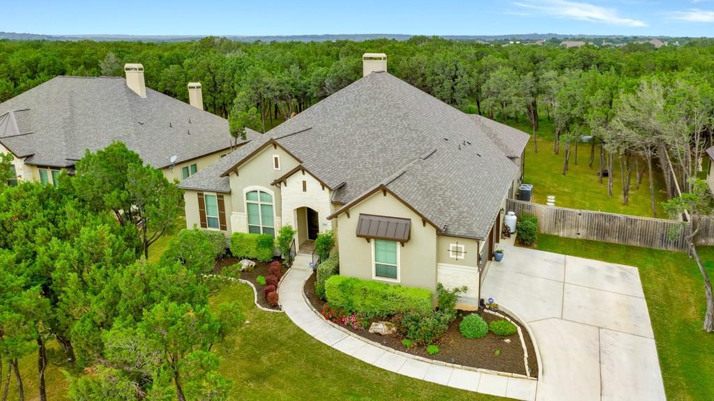 932 Wilderness Oaks, New Braunfels, TX 78132