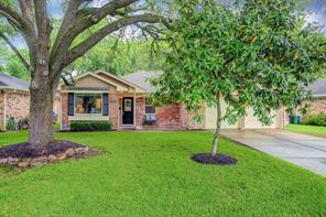 14030 Kimberley Lane, Houston, TX 77079