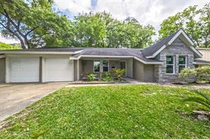 3818 Gardendale Drive, Houston, TX 77092