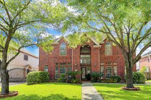 12743 Frances Street, Stafford, TX 77477