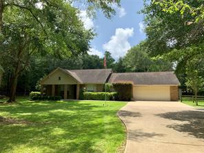 5523 Ranch Lake, Magnolia, TX, 77354