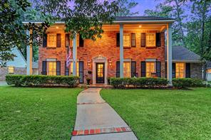 347 cinnamon oak lane, houston, TX 77079