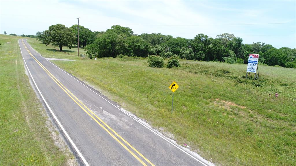 15AC E I- 45 North Feeder Rd, Buffalo, TX 75831