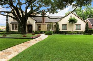 5301 pine street, bellaire, TX 77401