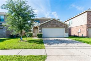 16454 Peyton Stone, Houston, TX, 77049