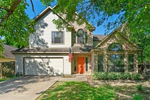 3402 Country Club Boulevard Walden 10 Montgomery, TX (36088736)