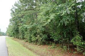 6307 Cypress Way, Magnolia, TX, 77354