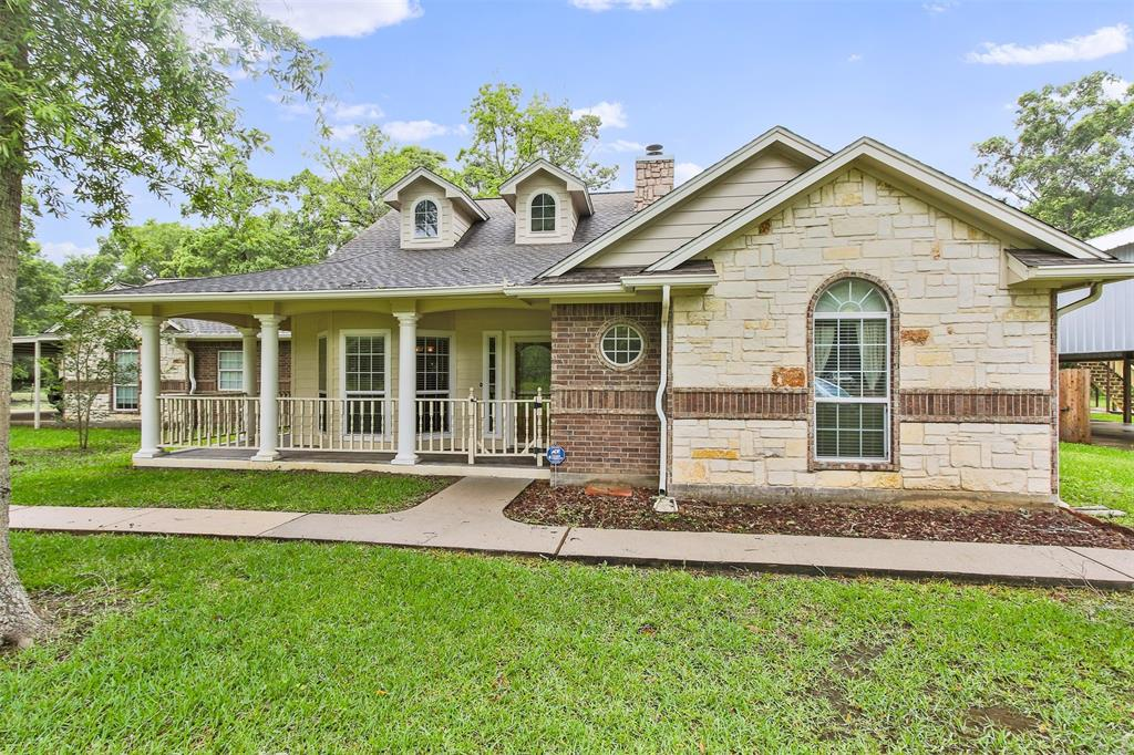 1771 County Road 6479, Dayton, TX 77535