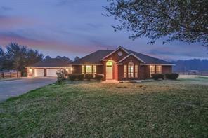 17010 Steinhagen, Cypress, TX, 77429