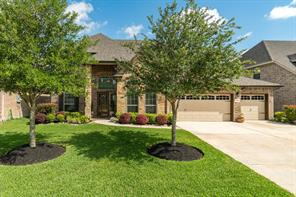 4216 sycamore point, friendswood, TX 77546