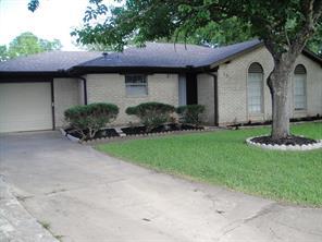 101 Lottie, Friendswood, TX, 77546