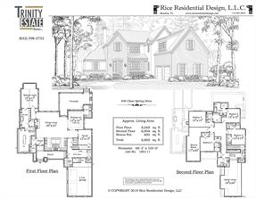 406 clear spring drive, houston, TX 77079