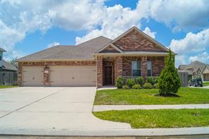 30723 Lily Trace, Spring, TX, 77386