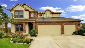 9951 Manor Spring, Brookshire, TX, 77423