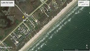 0000 Blue Water Hwy, Surfside Beach, TX 77541