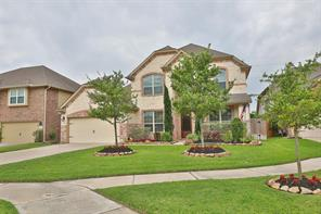 13439 CAMERON REACH, Tomball, TX, 77377