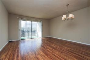 2818 S Bartell Drive 23, Houston, TX 77054