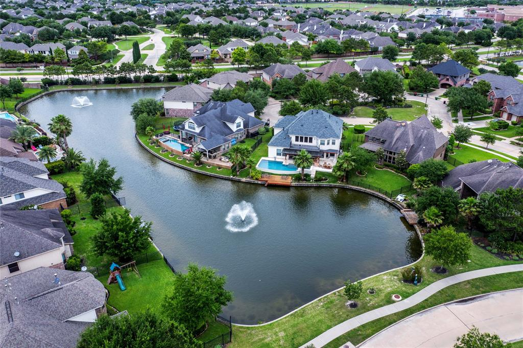 Avalon At Seven Meadows Gated Community Homes For Sale
