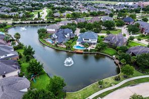 23126 Isthmus Cove Court, Katy, TX 77494