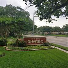 10051 Westpark, Houston, TX, 77042