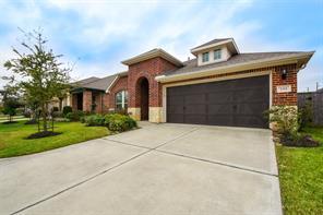 155 Castlegate, Houston, TX, 77065