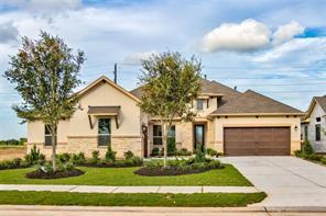 11819 balmartin drive, richmond, TX 77407