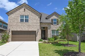 2711 Birchwood Meadow, Katy, TX, 77494